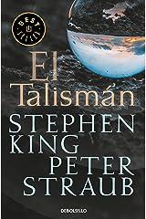 El Talismán Versión Kindle