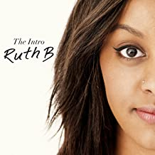 Best ruth b the intro Reviews