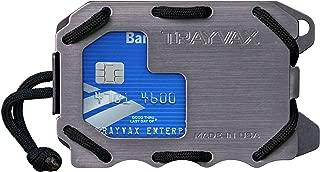 Original 2.0 Metal Wallet