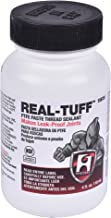 Best Real Tuff - Screw Cap With Brush Review