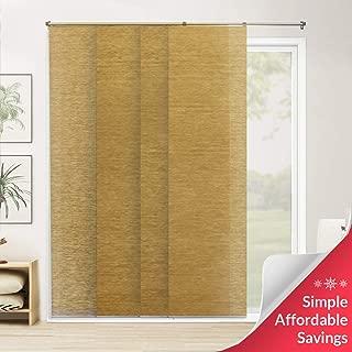 Best bamboo blinds home depot Reviews