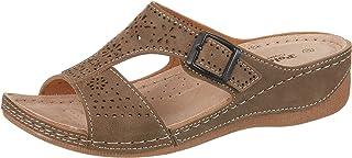 Polaris Kadın 91.158530.Z Moda Ayakkabı
