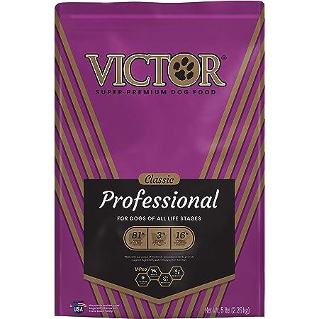 Victor Classic - Professional