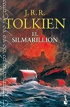 El Silmarillion (Spanish Edition)