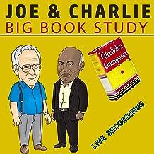 Joe & Charlie - Big Book Study - Live Recordings