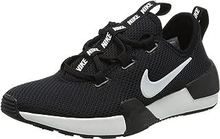 Nike Womens Ashin Modern Running Trainers Aj8799 Sneakers Shoes