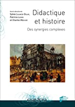 Didactique et histoire (Paideïa) (French Edition)