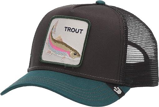 Black Trout