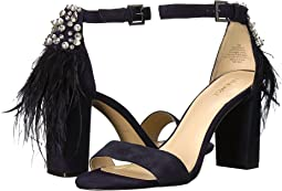 Nine West - Aaronita