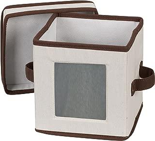 Best home essentials storage box Reviews