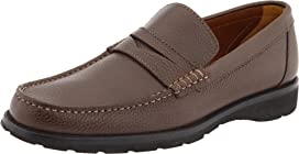Penny Loafer Moccasin