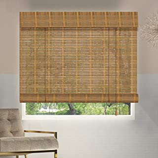 Best bamboo curtains for windows Reviews