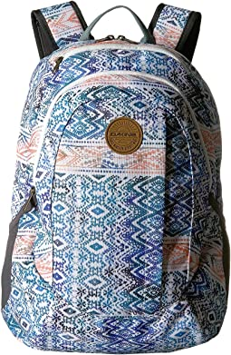 Garden Backpack 20L