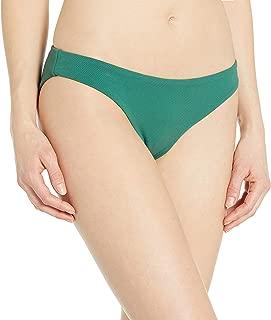 Eberjey Women's ANNIA Bikini Bottom