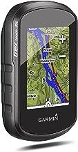 Garmin eTrex Handheld GPS Navigator, 35t (010-01325-13) (Renewed)