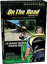 bike training dvd