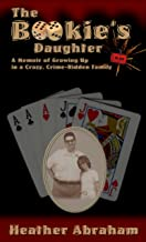 The Bookie's Daughter