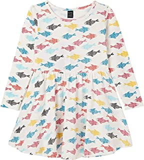 ICONIC Dress For Girls