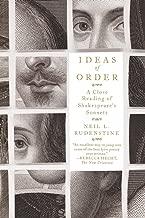 Best shakespeare reading order Reviews