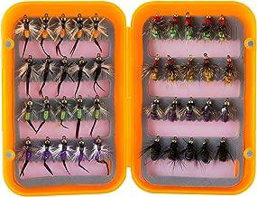 fly fishing bait