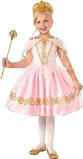(Medium, One Color) - Forum Novelties Prima Ballerina Costume, Medium