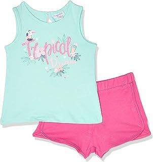 OVS Baby Girls June Suits