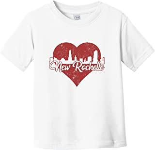 t shirt printing new rochelle ny