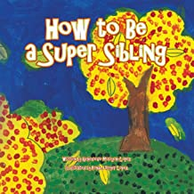 How To Be A Super متشابهات للأخوة