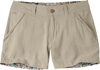 Mountain Khakis Seaside Short Relaxed Fit