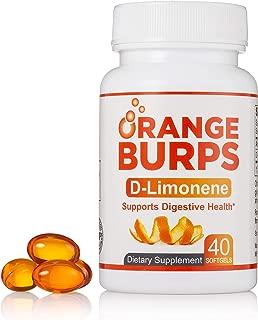 Best orange peel supplement Reviews
