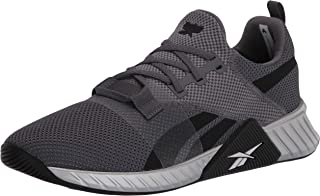 Reebok Men's Flashfilm 2.0 Cross-Trainer