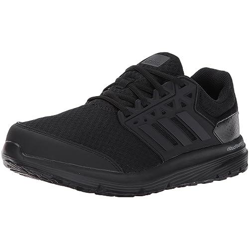 c3be72a37eef adidas Men s Galaxy 3 Wide m Running Shoe
