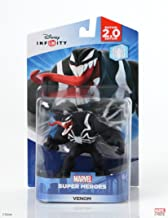 $32 » Disney Infinity: Marvel Super Heroes (2.0 Edition) Venom Figure - Not Machine Specific
