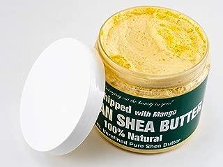 Best african shea butter 100 natural 16oz Reviews
