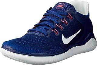 Nike WMNS Free RN 2018