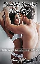 crossdressing novel