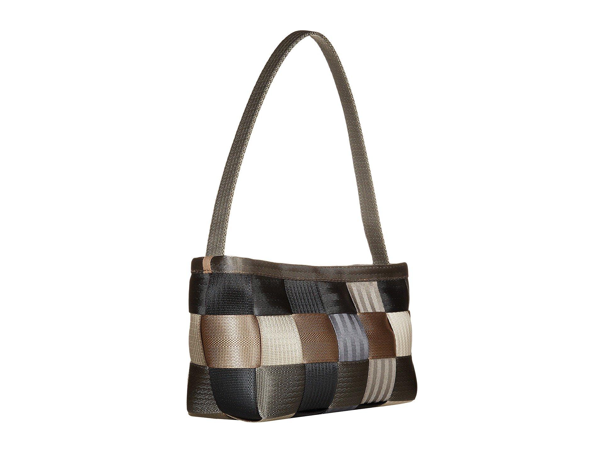 Baguette Treecycle Seatbelt Harveys Bag Harveys Treecycle Harveys Bag Seatbelt Baguette qZdtgWn