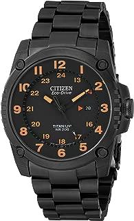 citizen thinnest watch in the world