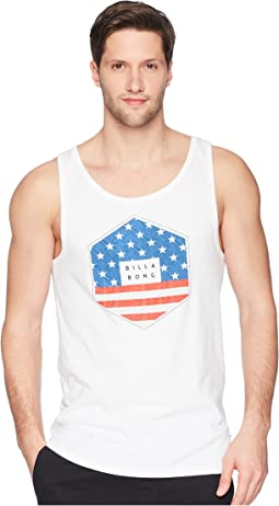 Billabong Access Tank Top