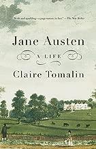 Best jane austen a biography Reviews