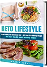 Best keto recipes thermomix Reviews