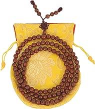 Best lotus beads mala benefits Reviews