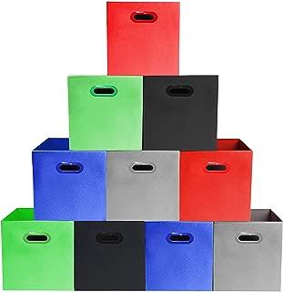 Best plastic nursery crates Reviews