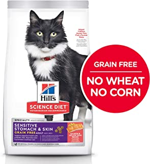 Best now fresh grain free adult cat Reviews