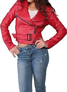 57f7af36aa Amazon.it: Bolero - Giacche e cappotti / Donna: Abbigliamento