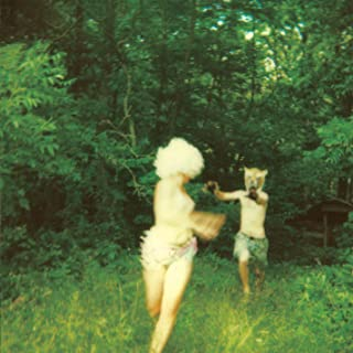 Best harmlessness the world is a beautiful place Reviews