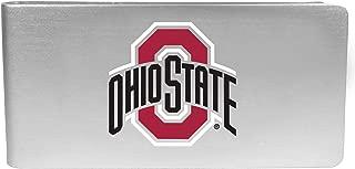 NCAA Ohio State Buckeyes Logo Money Clip