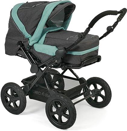 Amazon.es: Baby Vivo - Carritos, sillas de paseo y ...