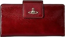 Vivienne Westwood - Margate Credit Card Wallet