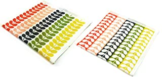 Best orla kiely bath towels Reviews